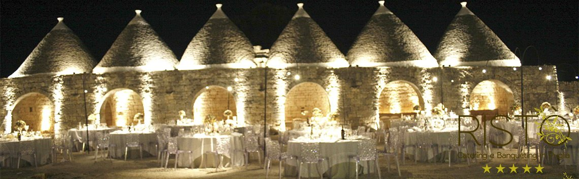 Matrimonio Country Chic Puglia : Matrimonio country chic ristò catering matrimoni in