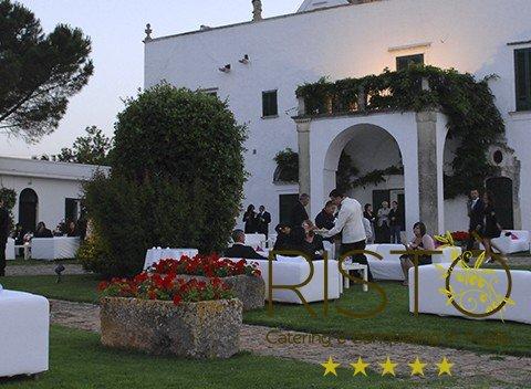 CucinaMediterranea