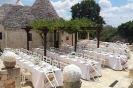 Matrimonio Eventi