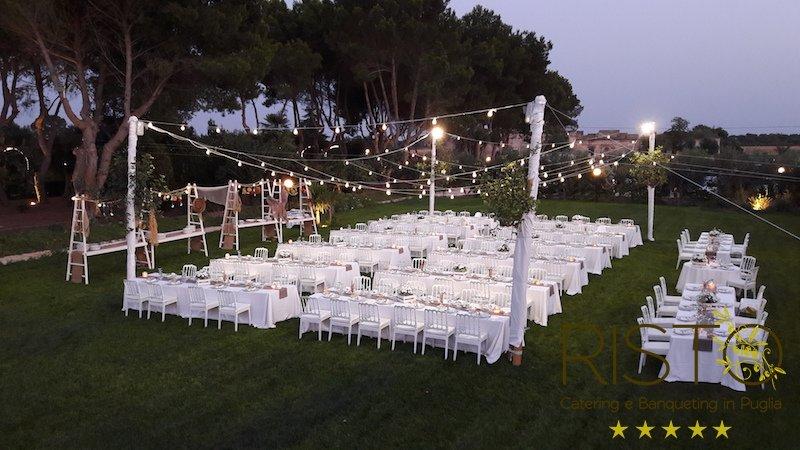Masseria Ionica