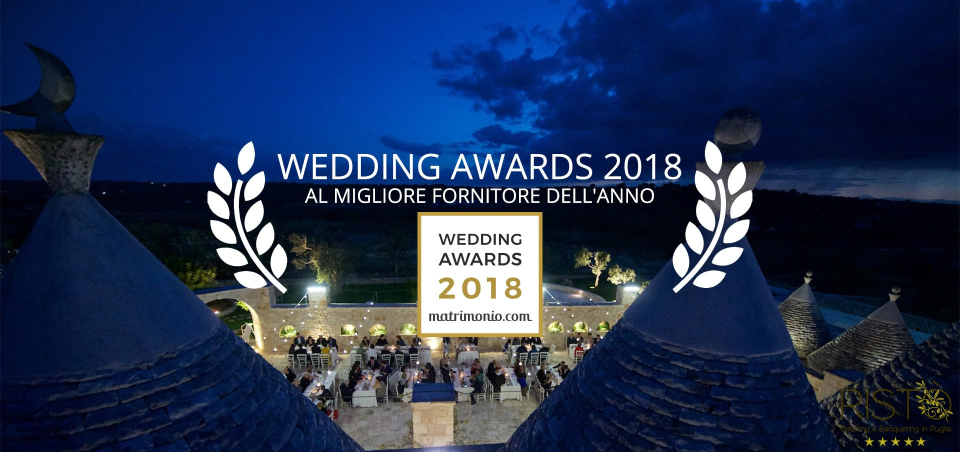 Wedding-Award2018