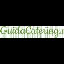 Ristò Catering e Banqueting in Puglia