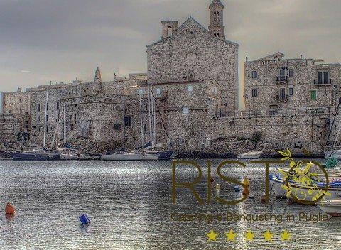 Puglia top 2019