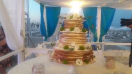 Torta 6